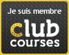 Je suis membre ClubCourses