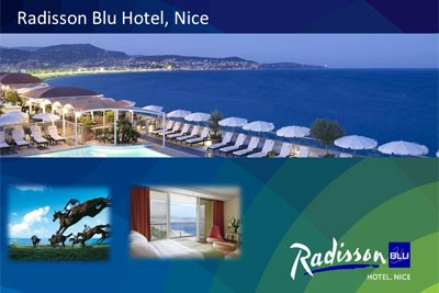 Nouveau bon plan h tel club courses for Bon plan reservation hotel