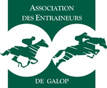 ADEG - Association des Entraineurs de Galop - Club Courses
