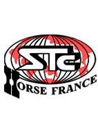 STC - HORSE FRANCE , Transport (Fabricant, Distributeurs, Transporteurs)