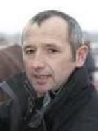 Hervé BIHEL